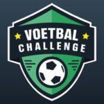 Doe mee met de v.v.Hattem Challenge