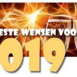 Nieuwjaarsreceptie van v.v. Hattem