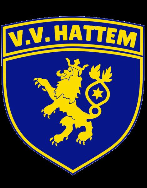 Afbeelding-Logo-vv-hattem-transparante-achtergrond