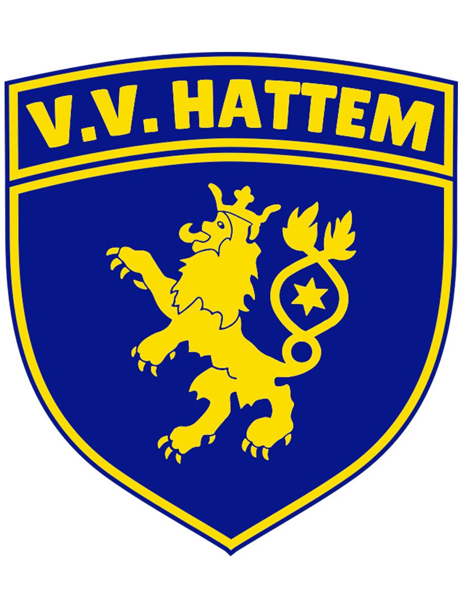 Afbeelding-Logo vv hattem transparante achtergrond