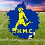 Voorlopige indeling HMC 2019-2020