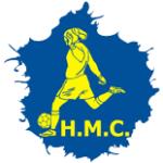 Kleding H.M.C.