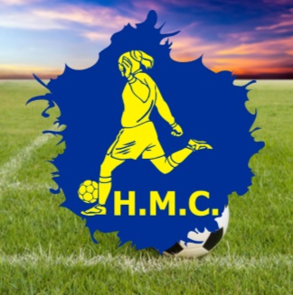 HMC Meidenfestival op zaterdag 3 juli