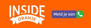 ING_Inside-Oranje_Banner-amateurclubs-320x100
