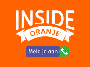 ING_Inside-Oranje_Banner-amateurclubs-400x300