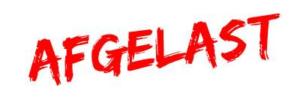 ImageGen