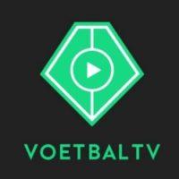 v.v. Hattem kiest voor VoetbalTV