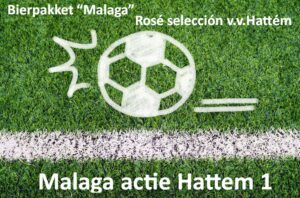 Mallaga poster