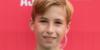 v.v. Hattem talent wordt Most Value Player op Ajax Camp Summer 2020
