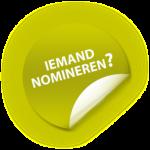 Nomineer de vrijwilligers van het jaar