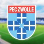 PEC Zwolle Open Dag op zaterdag 6 juli 2019