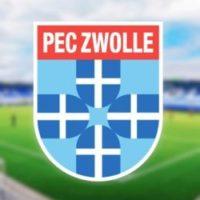 Woensdag 10 oktober thema-avond PEC Zwolle Voetbalacademie