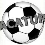 Vacature ambitieuze trainer/coach voor JO17-1 en JO19-1