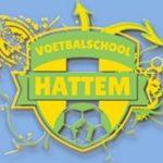 Techniekclinics Voetbalschool Hattem weer van start