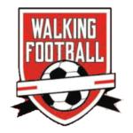 Walking football weer van start op sportpark 't Achterveen.