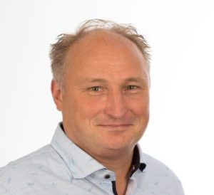 Wim Snijders nieuwe keeperstrainer bij v.v.Hattem
