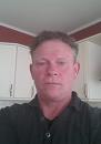 Chris van Groningen
