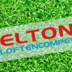 Beltona Beloften Competitie