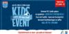 PEC Zwolle & Molecaten Kidsevent op zondag 10 maart