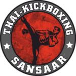 JO13-1 naar Kickboxing Sansaar