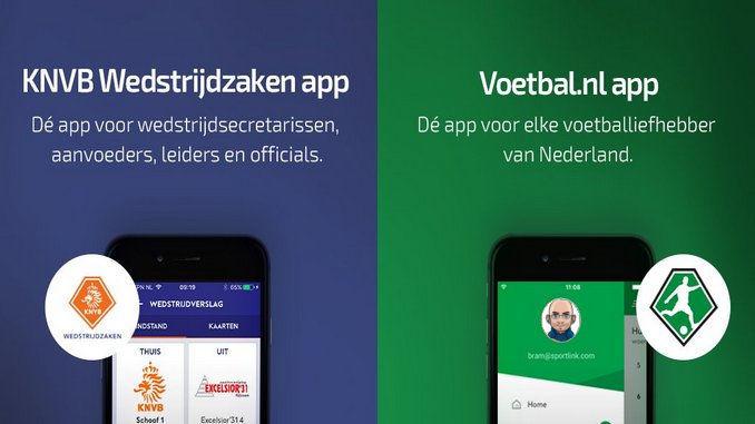 sportlink-app2