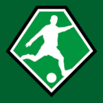 Zet je zichtbaarheid op Normaal of Beperkt in Wedstrijdzaken / voetbal.nl