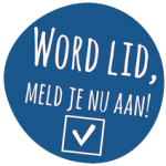 word-lid-button-3